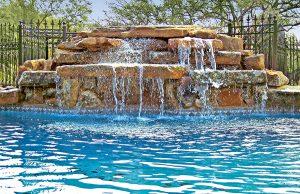 austin-inground-pools_02