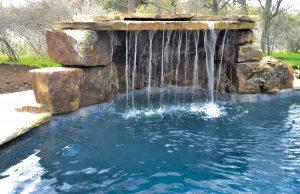 austin-inground-pools_03