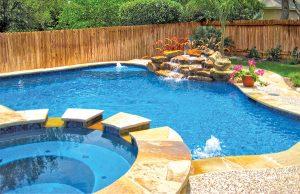 austin-inground-pools_04