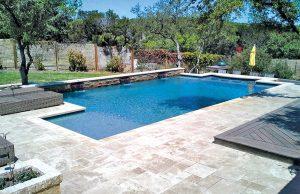 austin-inground-pools_05