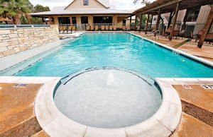austin-inground-pools_07