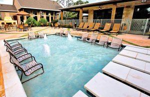 austin-inground-pools_08