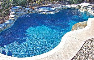 austin-inground-pools_09