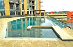 austin-inground-pools_14