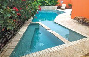 austin-inground-pools_15