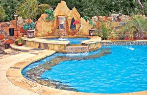 austin-inground-pools_16