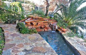austin-inground-pools_17