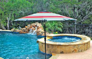 austin-inground-pools_18