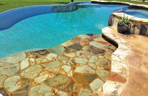 austin-inground-pools_19