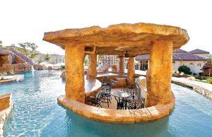 austin-inground-pools_20