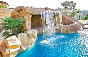 austin-inground-pools_21