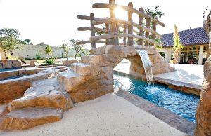 austin-inground-pools_24