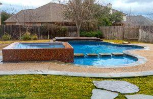 austin-inground-pools_25