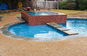 austin-inground-pools_26