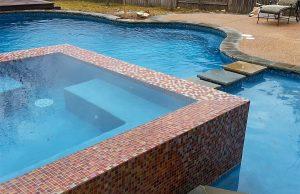 austin-inground-pools_27