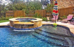 austin-inground-pools_28