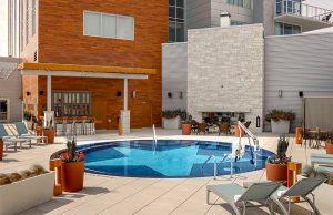 austin-inground-pools_30