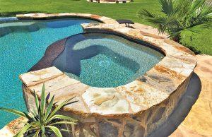 austin-inground-pools_35