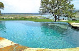 austin-inground-pools_36