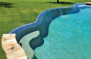 austin-inground-pools_37