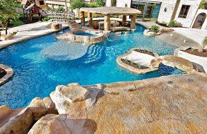 austin-inground-pools_38