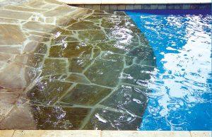 zero-beach-entry-pool-10
