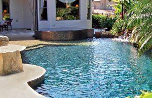zero-beach-entry-pool-110