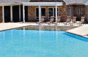 zero-beach-entry-pool-175-bhps