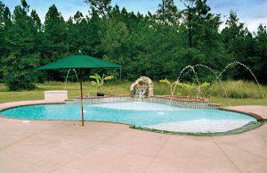 zero-beach-entry-pool-190