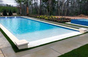 zero-beach-entry-pool-200