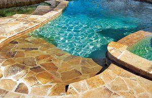 zero-beach-entry-pool-210