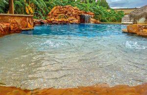 zero-beach-entry-pool-230