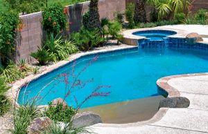 zero-beach-entry-pool-235-bhps
