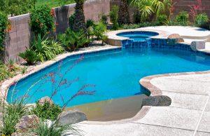 zero-beach-entry-pool-240