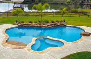 zero-beach-entry-pool-260