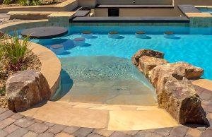 zero-beach-entry-pool-260_bhps