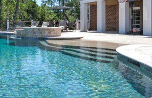 zero-beach-entry-pool-280