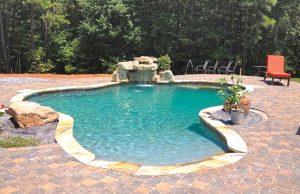 zero-beach-entry-pool-295-bhps