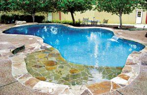 zero-beach-entry-pool-30