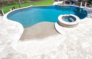 zero-beach-entry-pool-310