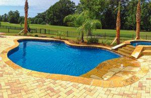 zero-beach-entry-pool-345-bhps