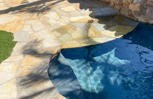 zero-beach-entry-pool-350