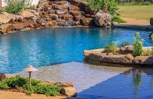 zero-beach-entry-pool-360
