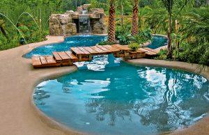 zero-beach-entry-pool-370