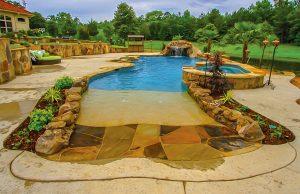 zero-beach-entry-pool-380