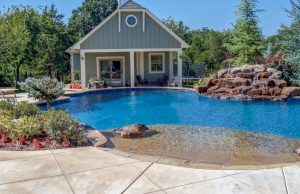 zero-beach-entry-pool-380-a-bhps