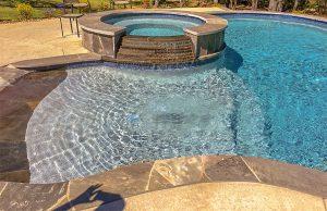 zero-beach-entry-pool-390