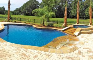 zero-beach-entry-pool-400