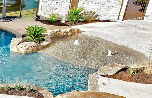zero-beach-entry-pool-420