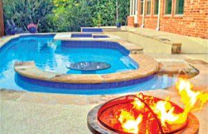 zero-beach-entry-pool-425